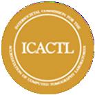 ICACTL