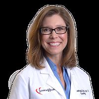 Sandra S. McCearley, M.D.
