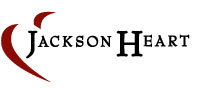 Jackson Heart Clinic Madison