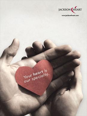cardiology - heart health